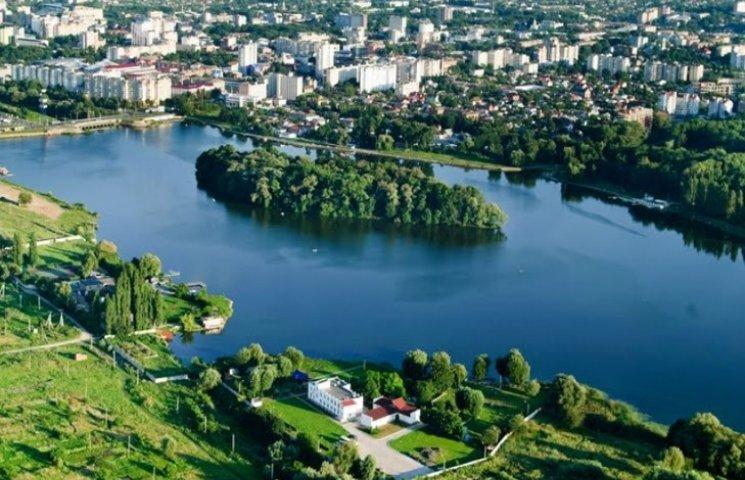 У Хмельницькому може бути ще одне державне свято