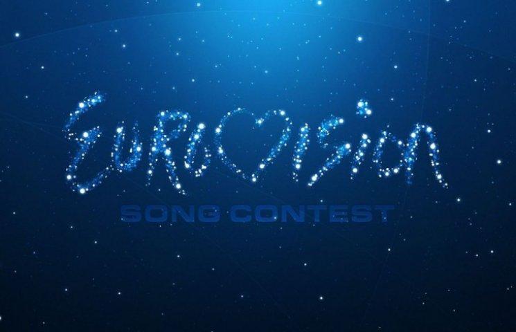 Стало известно, кто представит Украину на Евровидении-2016