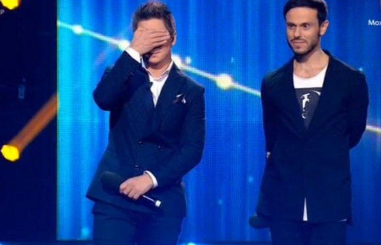 Скандал на Евровидении-2016: Данилко и Руслана раскритиковали SunSay