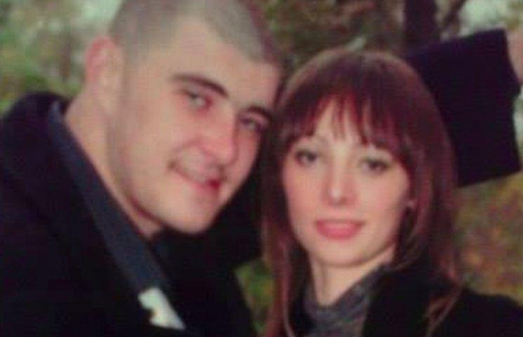 Родина загиблого запорізького добровольця звернулася до суду