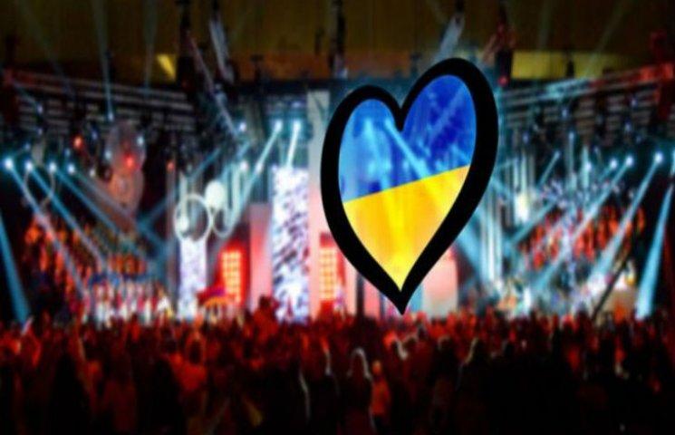 Євробачення-2016: реакція зірок та політиків на нацвідбір