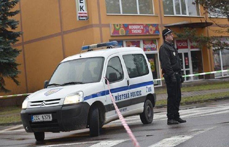 Росіянка помстилась за заборону пісень Ротару, зґвалтувавши чеську родину