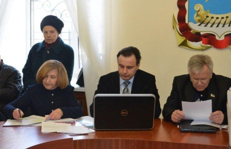Депутат Миколаївської міськради заявив, що комісія із земельних спорів є корупційною