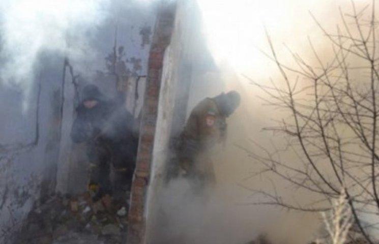 Спецназівці, що охороняють Южно-Українську АЕС, зробили польовий вихід