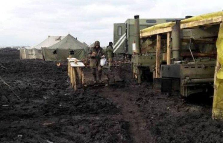 Сьогодні у Миколаєві судитимуть командування 53-ї мехбригади