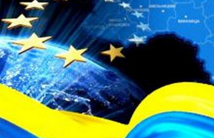 Хмельниччина збільшила експорт товарів в Європу