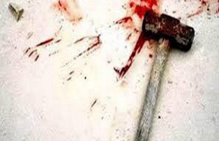 В Хмельницькому за вбивство засудили 18-річного хлопця