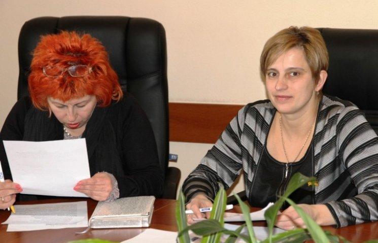 Миколаївська влада планує закупити 5 флюорографів
