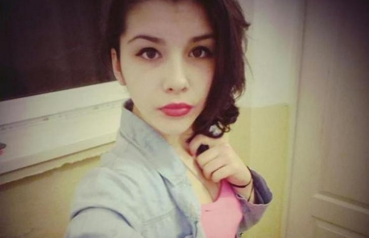 14-річна хмельничанка-втікачка знайшлася