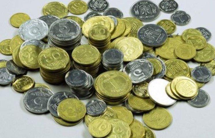 Какие монеты украины монеты ссср достоинством 10 копеек