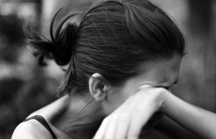 У Миколаєві запідозрили зґвалтування 8-річної дівчинки