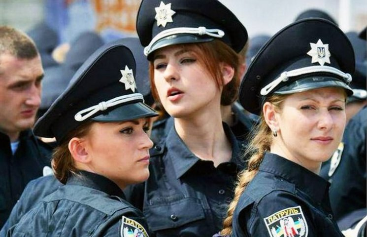 Рівненських правоохоронців мучитимуть ще місяць