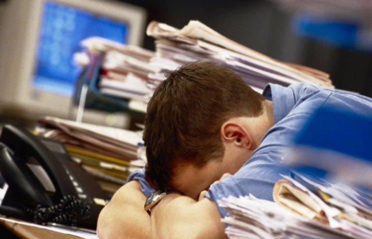 Вчені довели: робочий день має розпочинатися не раніше 10:00