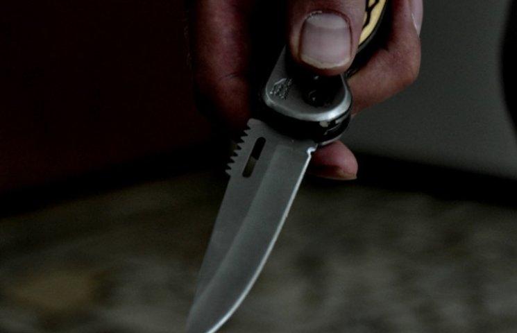 Прокуратурі виявилося замало восьми років для пенсіонера-вбивці