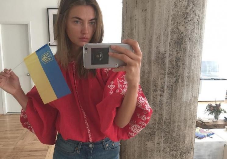 Чим живе офіціантка з Кропивницького,яка стала моделлю світового рівня: фото в бікіні та топлес