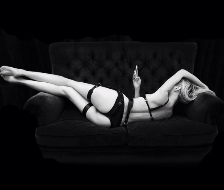 Сексуальная реклама белья вакуумные упаковщики jumbo 35