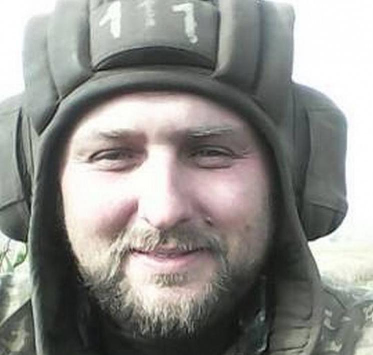 http://img.depo.ua/745xX/Feb2017/176715.jpg