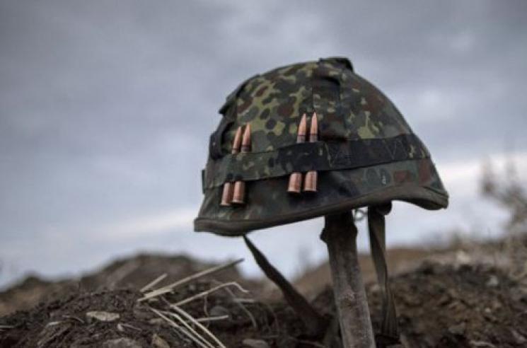 Смерть бійця у шпиталі Харкова: Військового забили товариші по службі на Луганщині