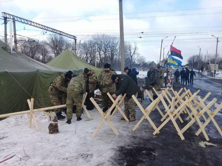 http://img.depo.ua/745xX/Feb2017/184310.jpg