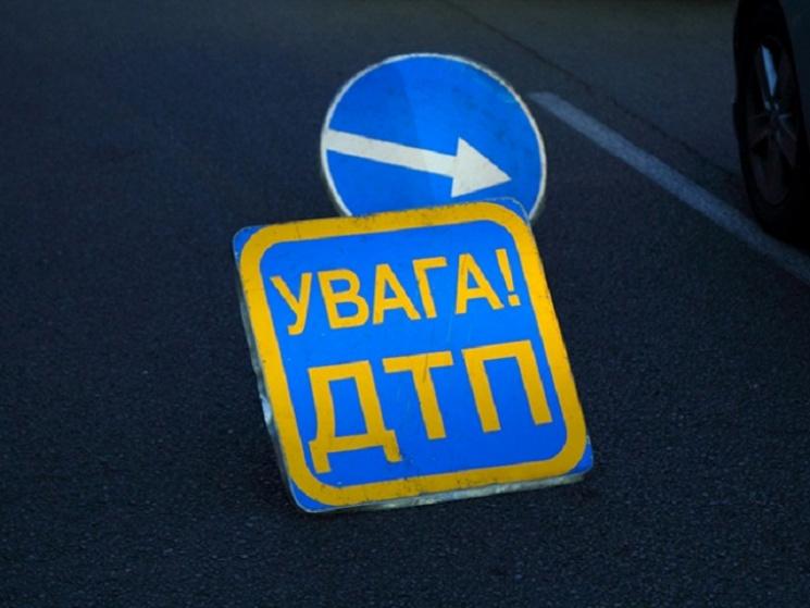 Полицейские Харьковщины нашли и задержали водителя, который ночью сбил школьника
