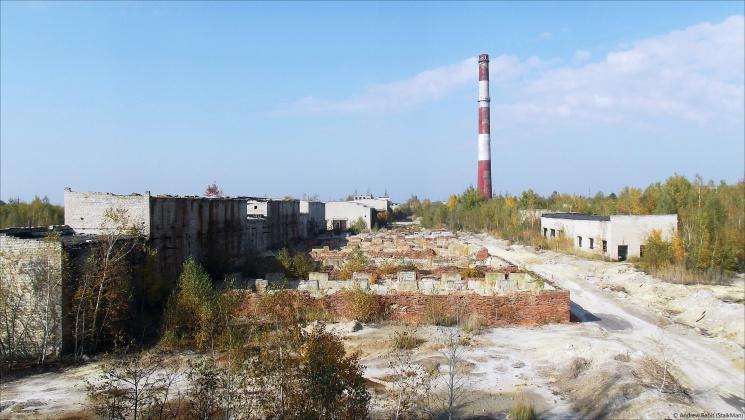 Садовий відмовився від ділянки у Яворівському районі