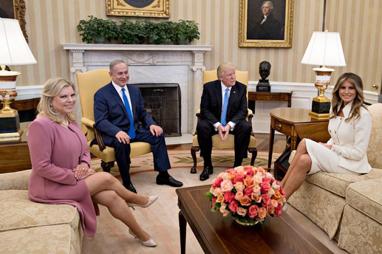 Так жена встречает гостей фото 705-107