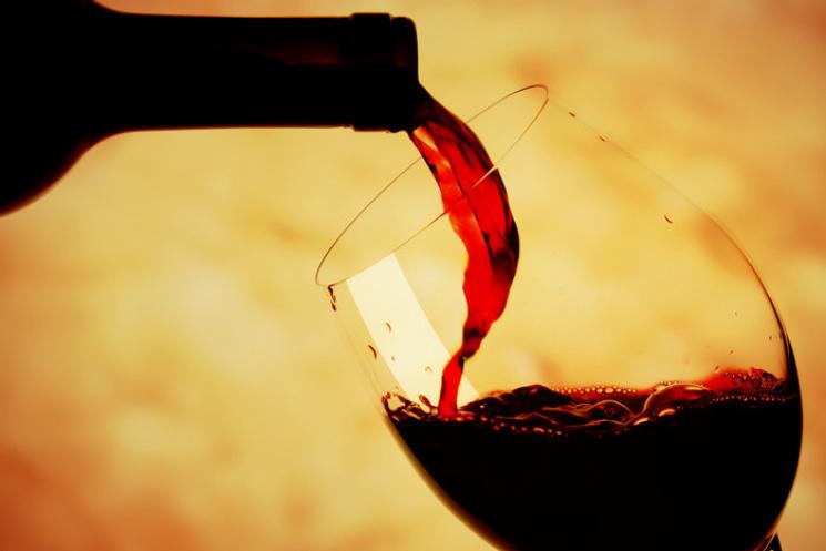 П'ять способів, як врятувати несмачне вино