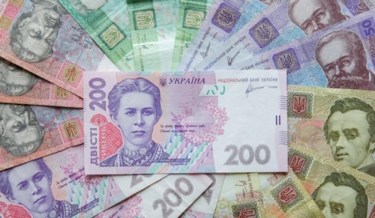 """Чиновники Кернеса за """"копейки"""" продавали помещения в центре Харькова"""