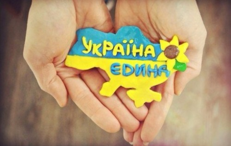 Гройсман: Украина навсе 100% экономически независима отРФ воборонной сфере
