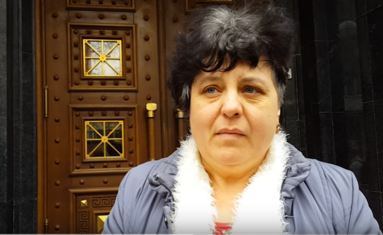 Миколаївська прокуратура взяла на контро…