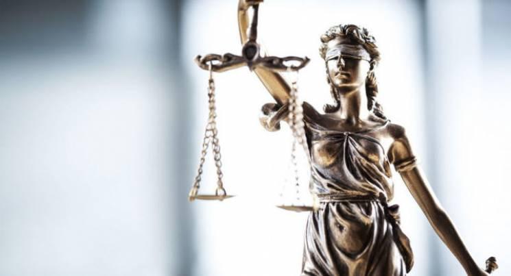 НАБУ довело досуда дело против судьи, которое отказалась расследовать ГПУ