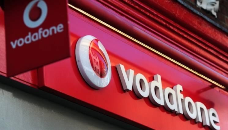 Бойовики досі недозволили працівникам Vodafone відновити мобільний зв'язок уДонецьку
