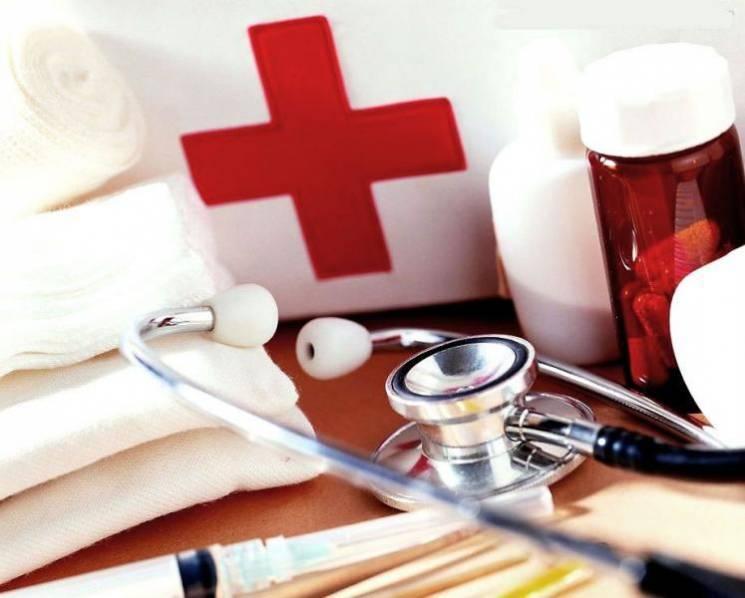 ВКиеве всамом начале февраля опасным вирусом заболели 13 человек