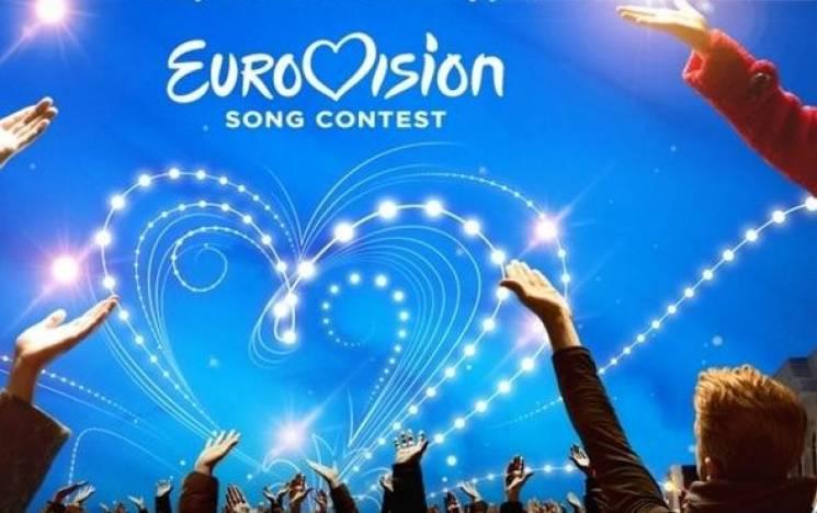 Євробачення-2018: Чим здивують учасники першого національного півфіналу (ВІДЕО)