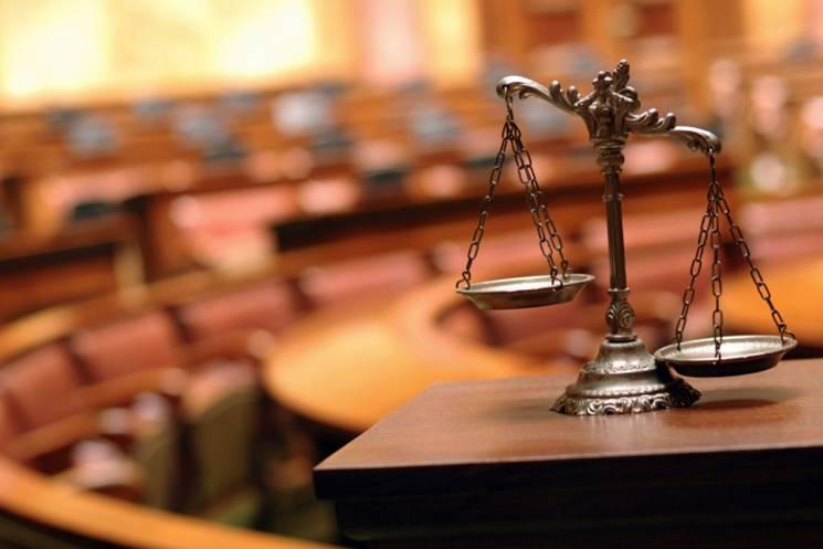"""А судді хто: У Кам'янці нікому судити """"конкретного"""" депутата"""