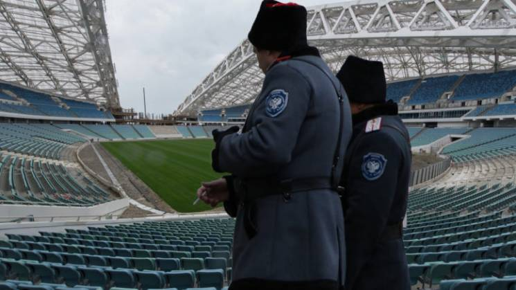 Кубанским казакам отдадут 65 миллионов р…