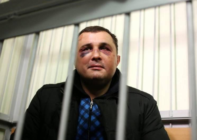 Новая проблема Тимошенко: Чем известен задержанный экс-нардеп Шепелев