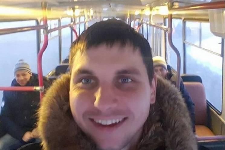 На Кубани задержали блогера, сделавшего…