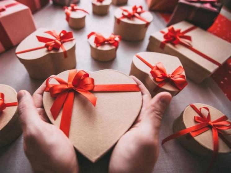 Афіша для закоханих: Що робити у Полтаві на День святого Валентина