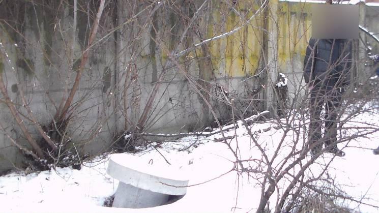 """У Полтаві затримали """"гастролера"""" з Чутівщини, який викрадав кабелі зв'язку"""