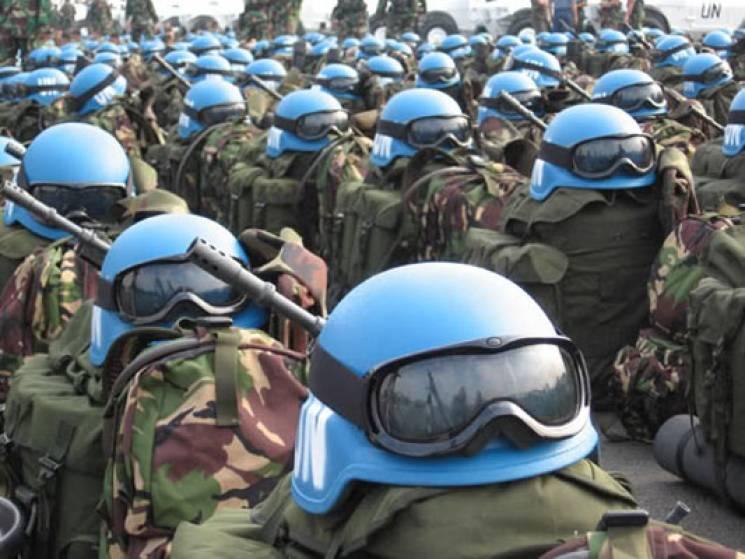Білоруські миротворці та вибори: Який план для Донбасу приготував Захід