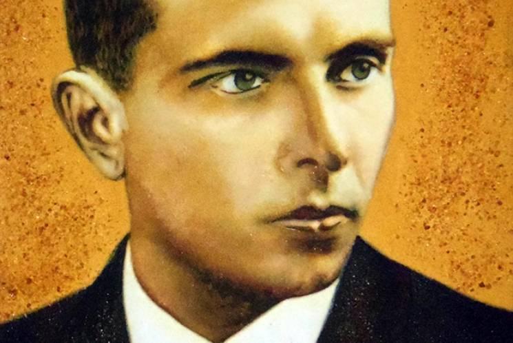 У місті на Вінниччині встановлять пам'ятник Степану Бандері