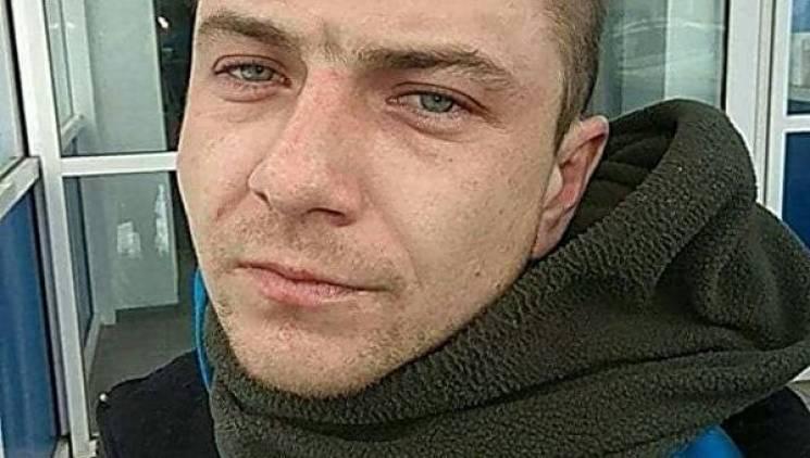 """Врівноважений хлопчина: Друзі АТОвця, який зарізав чоловіка в Києві, розказали """"свою правду"""""""