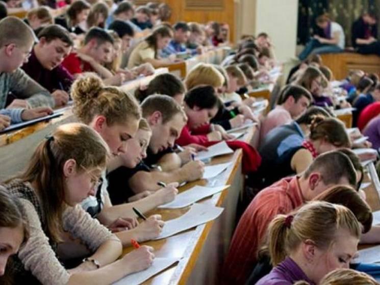 На Полтавщині хочуть створити школу місцевого самоврядування