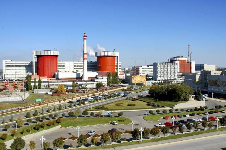 Харківська фірма перед Євро-2012 допомог…