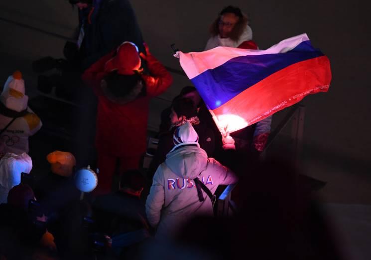 """П'ятий день Олімпіади: Російська втеча, заборона """"триколору"""" та японський допінг"""