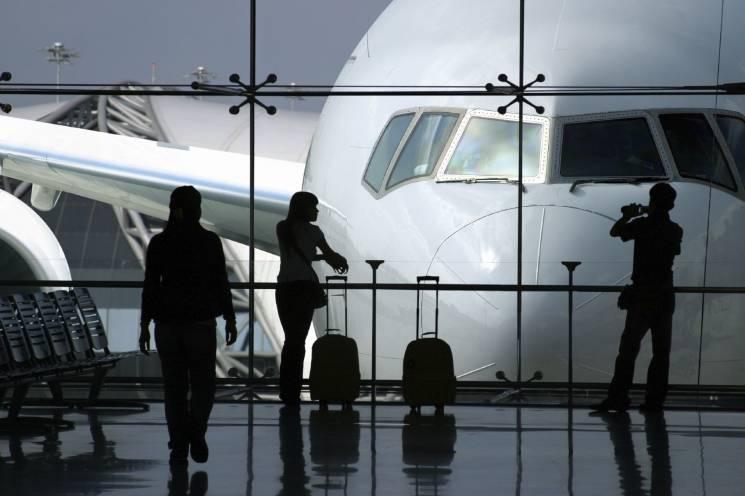 Із Харкова прямі рейси на Львів і Лондон: Світлична розповіла про плани розвитку аеропорту