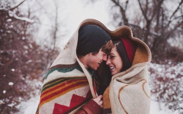 Якою буде погода у Вінниці в День закоханих