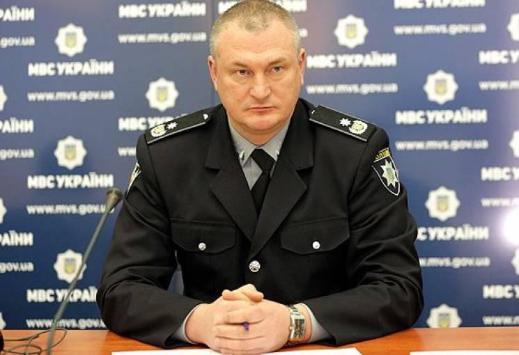 У поліції назвали Дніпро одним з найкримінальніших міст України