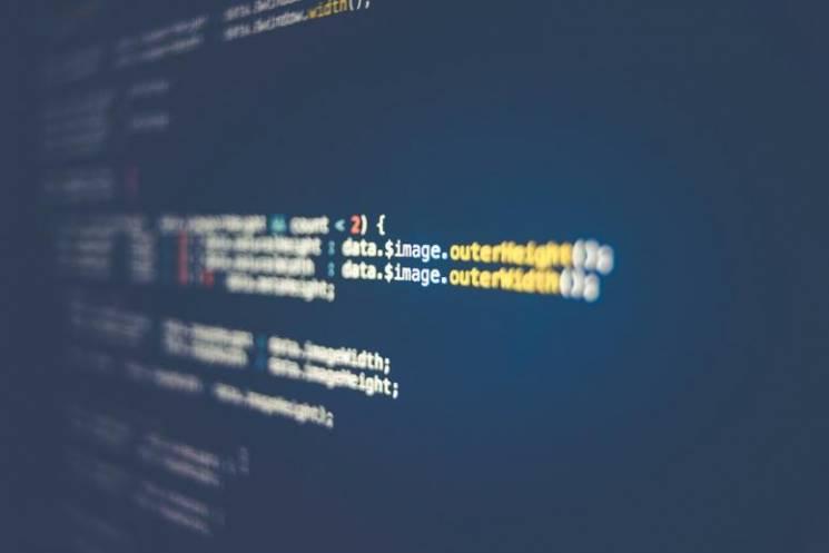 ВЦБ поведали, какую сумму хакеры украли за предыдущий год